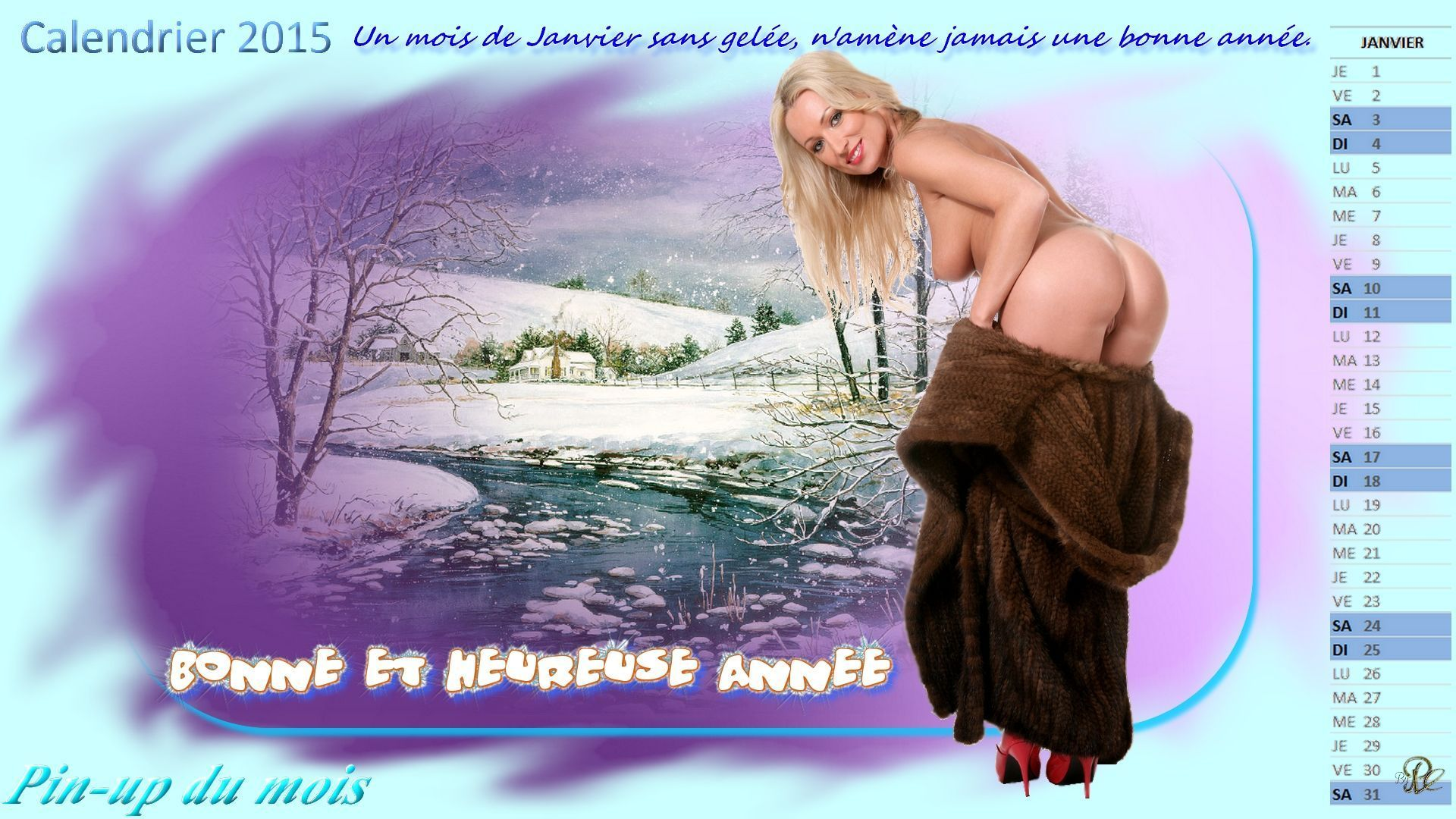 Lesfillesdunet webgirlbank - Fonds d'ecran wallpapers de
